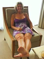 Hot ex wifey elizabeth