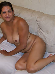 A real amazing MILF