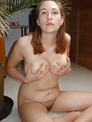 Sexy mature whore