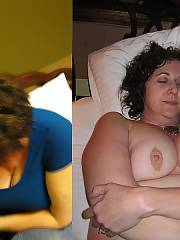 52 yr old business woman i penetrate on work trips; blows with the hottest of em
