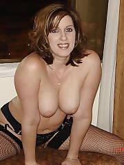 Sexy sexy wifey