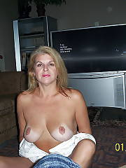 Please cum on me and post pictures