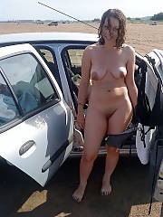 Chloe frenchy 24 years old allready mom and hot
