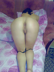 Private mature ex-girlfriend lidia.