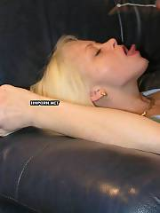 Private xxx - sweet