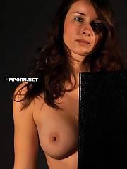 Hot mature amateur