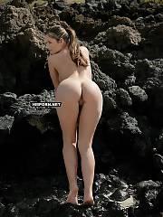 Sexy women dressed