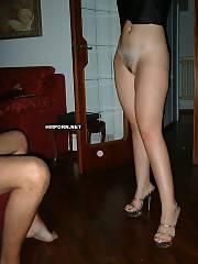 Home made sex -