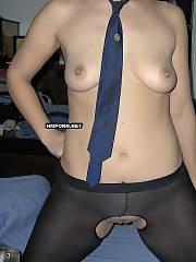 Amateur porn - hubby