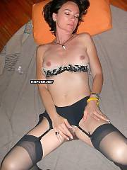 Amateur sex - mature