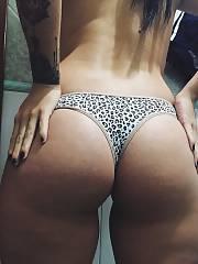 Sexy homemade photo