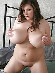 Pic with sexy mature
