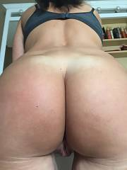 Sexy beginners cunt