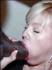 Your huge Black
