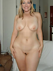 Milf Pictures at