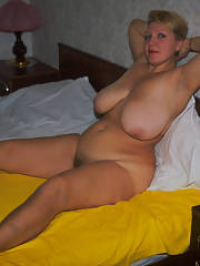 Free mature titty fuck