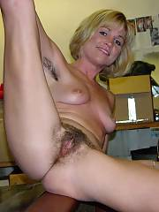 Awesome amateur