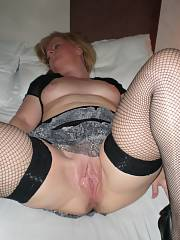 Follow Me for More