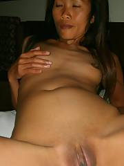 Fabulous asian milf