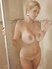 Fabulous blonde