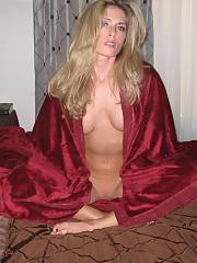 Sexy and sexy milf