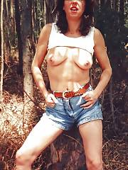 Incredible novice photo with good latina mommy beginners