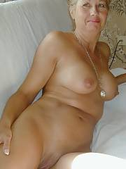 Crazy mature hoes live on free adult webcams Join Here