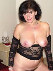 Nasty mature sluts live on free adult webcams Join Here