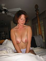 Yummy Mature with