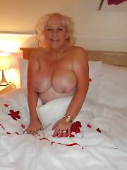 Crazy mature whores live on free adult webcams Join Here