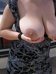 Sweet milf in this