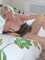 Naughty mature whores live on free adult webcams Join Here