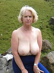Nasty milfs beautiful