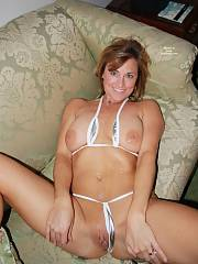 Beauty mummies live and nude on livecam for free Click Here