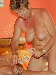 Wild mature sluts live on free adult webcams Join Here