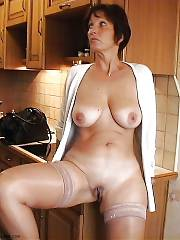 Crazy moms gorgeous mothers fuckslut moms