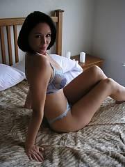 Dirty mature woman