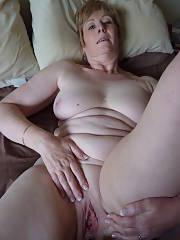 Karen nude birmingham