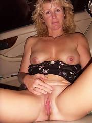 Amazing butt sex