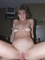 Amateur xxx shots taken from swinger xxx parties and cuckold joy meetings where mature and young wives having xxx with strangers in front of husbands filming it