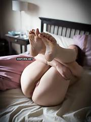 Amateur xxx - the best mature women with the most cute asses and cunts from behind, perfect for anal sex and doggy style coupling