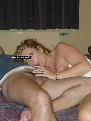 Private porn - mature