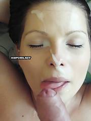 Private sex - beautiful