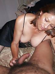 Incredible amateur pic with amazing mature