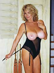 Crazy mature bitches live on free adult webcams Join Here