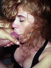 Slut wifey Bridgette