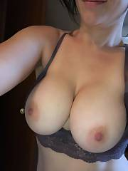 Nice mother melons