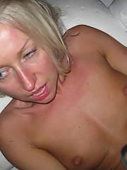 Margot 37 polish-