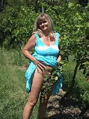Hot wifey - photos