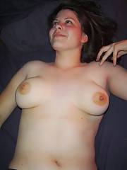 I loved those handfuls of tits, but she got bitchier as time went on so i cut that dead weight